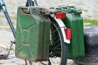 10 000 Liter Diesel entwendet