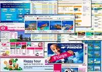 Expedia, Booking & Co zeigen laut Studie nicht immer günstigsten Hotelpreis an