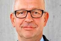 Wie sieht Christoph Münzer vom WVIB die konjunkturelle Lage in Baden?