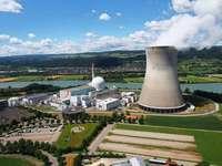 Mitarbeiter des Kernkraftwerks Leibstadt hat mehrere Jahre drei wichtige Messgeräte nicht überprüft