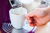 Patient streitet um zu teuren Kaffee in Reha-Klinik – und bekommt Recht