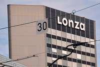 Überraschender Stabwechsel beim Basler Konzern Lonza