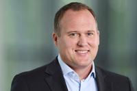 Chefwechsel: Jörg Reichert wird Nachfolger von Martin Steiger bei Energiedienst