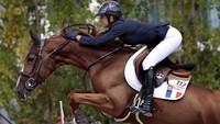 Großer Sport bei den Baden Classics in Offenburg