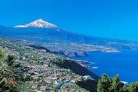 Tanken Sie Ostersonne auf Teneriffa und erleben Sie die Insel bei attraktiven Ausflügen!