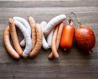 Oberrieder Metzger produziert Fleisch und Wurstwaren nach alter Tradition