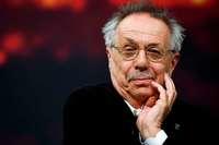 Mr. Berlinale geht in Ruhestand: Interview mit Dieter Kosslick