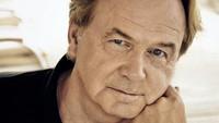 Klaus Hoffmann in der Tradition der großen Chansonniers
