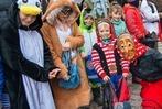 Fotos: Tausende Hästräger treffen sich in Ettenheim