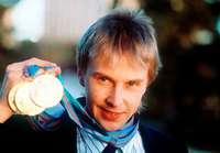 Früherer finnischer Weltklasse-Skispringer Matti Nykänen gestorben