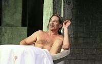 Shakespeare-Klassiker im Parktheater