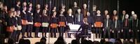 Querbeat-Konzert