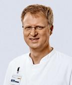 """Reihe Gesundheitsforum mit """"Das Darmkrebszentrum - Alle Behandlungspartner"""" im Kreiskrankenhaus Lörrach"""