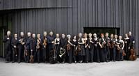 Klassik mit Klasse: Freiburger Barockorchester und Ensemble Recherche geben gemeinsames Konzert