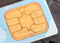PIN, PUK und SIM-Karte lassen jeden am Smartphone verzweifeln