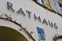 Schallstadt will in diesem Jahr 25 Millionen Euro einnehmen und ausgeben
