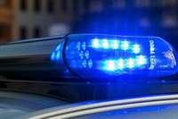 Auto beschlagnahmt: Deutscher ist in der Schweiz 62 Kilometer pro Stunde zu schnell unterwegs