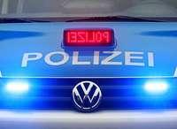 Drei Verletzte bei Unfall zwischen Herrischried und Todtmoos