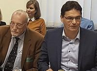 Kontroverse Debatte über Feinstaub und Stickoxide