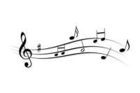 Proben für den Sommer – Kammerchor in Rheinfelden sucht Mitsänger