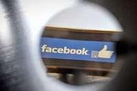 Kartellamt schränkt Facebooks Datensammlung in Deutschland massiv ein