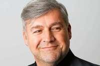 Miguel Etchegoncelay ist neuer Dirigent des Freiburger Blasorchesters