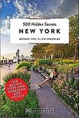 Lesetipp: Tipps für New York