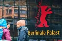 Alles rund um den Start der Berlinale im Liveblog