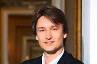 Michael Güttler reist von Ohlsbach an die Pulte dieser Welt