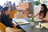 Bonndorfer Firma macht Kantine zum Restaurant – um Fachkräfte anzulocken