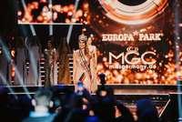 Tickets für die Miss-Germany-Wahl im Europa-Park zu gewinnen