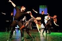Tickets inklusive Meet & Greet zu gewinnen für die mitreißende irische Tanzshow Celtic Rhythms in Bad Krozingen