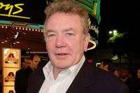 Schauspieler Albert Finney im Alter von 82 gestorben