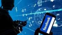 Angriff auf die Expansionspläne von Facebook