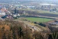 Stadt will Flüchtlingswohnungen auf Premiumbauland errichten