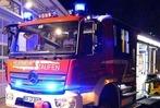 Fotos: Das steckt alles im neuen Feuerwehrauto in Staufen