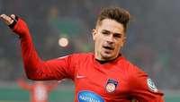 Das Erfolgsrezept des 1. FC Heidenheim erinnert an das des SC Freiburg