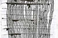 Das Morat-Institut zeigt Malereien auf Papier und Installationen von Heidi Gerullis