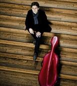 Münchener Kammerorchester und Cellist Maximilian Hornung in Donaueschingen