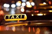 Raubüberfall auf zwei Taxifahrer in Zähringen