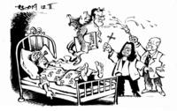 Die Exorzisten