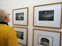 Der Riegeler Telemach Wiesinger zeigt in Emmendingen Fotokunst