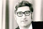 Fotos: Rolf Böhmes politisches Leben in Bildern