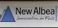 New Albea erschließt neue Geschäftsfelder