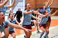 FT-1844-Hockeyspielerinnen schaffen im vierten Anlauf den Aufstieg in die Oberliga