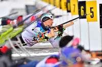 Vier Südbadener kämpfen bei der Nordischen Paraski-WM in Kanada um Medaillen