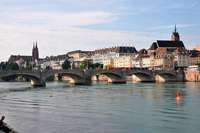 8 Tipps fürs Studieren und Jobben in Basel