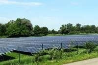 Wie können Betriebe ihre Energieeffizienz verbessern?