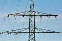 Stromausfälle in Rümmingen, Binzen und Wittlingen