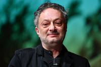 Preis der Leipziger Buchmesse: Nominierte stehen fest